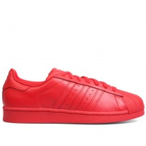 Adidas Superstar Supercolor Pack 'Pharrell' At Unbeatable Price-20