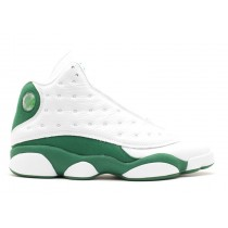 Air Jordan 13 Retro 'Ray Allen Pe' 56% Discount Off-20