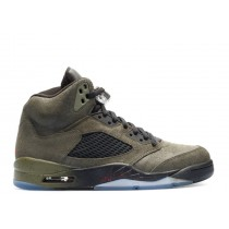 Air Jordan 5 Retro 'Fear Pack' At The Best Price-20