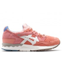 Asics Gel-Lyte 5 'Rose Gold' Issue At a Discount 55%-20