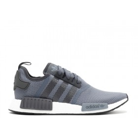 Adidas Nmd r1 Quick Expedition