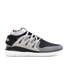 Adidas Tubular Nova Pk At a Discount