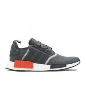 Adidas Nmd r1 With Low Price