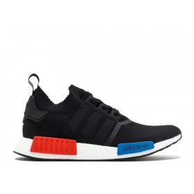 Adidas Nmd r1 Pk 'Og 2017 Release' With Discount Prices