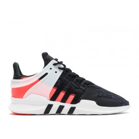 Adidas Eqt Support Adv Price At a Discount 55%